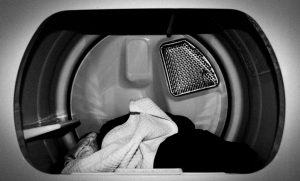 Aftermarket Washing Machine Filters –  Do You Need One?