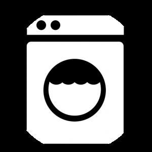 Have A Unique Laundry Room?