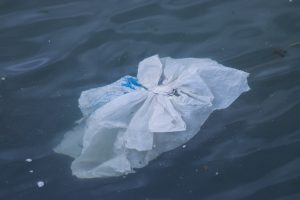 Plastic Alternatives – Are they making a difference?